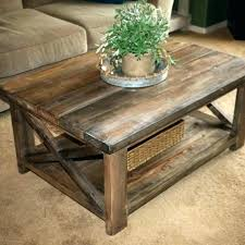 small rustic side table elephant end table display end table small round rustic coffee table small