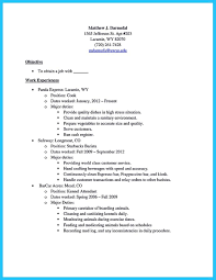 Job Description Of A Barista For Resume Best of Cool 24 Sophisticated Barista Resume Sample That Leads To Barista