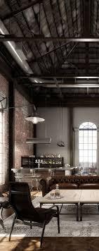 Best 25+ Industrial design homes ideas on Pinterest | Modern ...