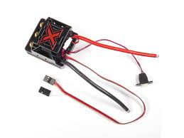 mamba monster x waterproof extreme brushless esc combo w kv 1 8 buggy