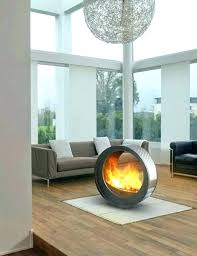 idea portable indoor fireplace for s ethanol natural gas fireplaces propane stove small portable fireplace indoor
