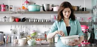 how to eat turns 20 a love letter to nigella s first cookbook