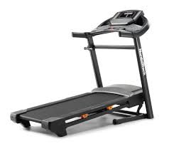 Nttl09992 treadmill pdf manual download. Nordictrack C 700 Folding Treadmill With 7 In Interactive Touchscreen And 1 Year Ifit Membership Walmart Com Walmart Com