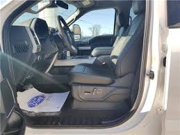 2018 ford f 250 lariat stk f0887 in bobcaygeon image 8