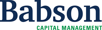 babson capital europe offices. Babson Capital Management Logo Europe Offices