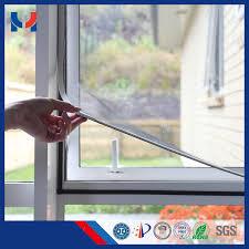 china diy magnetic window screen magic mesh china diy magnetic window screen magnetic mosquito insect