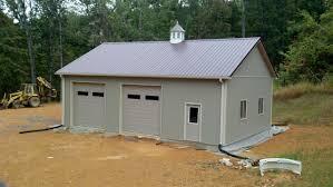 top 10 garage doorsOverhead 10X10 Garage Door  The Better Garages  Top 1010 Garage