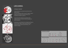 architecture design portfolio cover. Fine Design Slide2 And Architecture Design Portfolio Cover