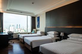 double bed hotel. Fine Double TRIPLE SINGLE ROOM Jasmine Resort Hotel In Double Bed R