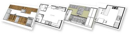 Kitchen Planning Software  Download FREE To Easily Plan Kitchen .