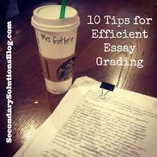 paid essay paid essay writers sydney version   doing essay essay writing sydney uni paid essay writers