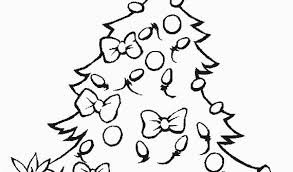 Small Picture Christmas Pokemon Coloring Pages Print Coloring Christmas Pokemon