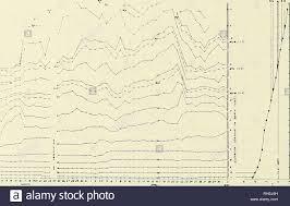 Tidal Variation Stock Photos Tidal Variation Stock Images