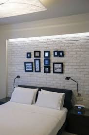 exposed brick bedroom design ideas. Best 25 Exposed Brick Bedroom Ideas On Pinterest Animal Skin Design T