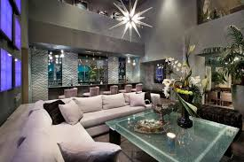 Las Vegas SkySuite Penthouse 4044040 Pricey Pads Gorgeous 3 Bedroom Penthouses In Las Vegas Ideas Collection