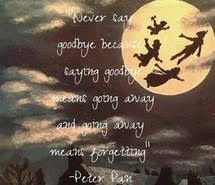 Childhood Dreams Quotes Best of Dreams Quote Images On Favim Page 24