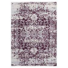 united weavers abigail lileth wine 12 ft 6 in x 15 ft area