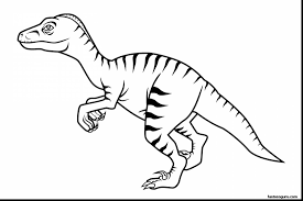 Small Picture beautiful printable dinosaur coloring pages with printable
