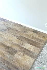 best mannington adura max flooring installation with its dockside