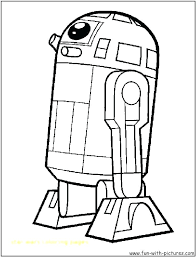Coloring Pages Lego Stormtrooper Coloring Page Star Wars Pages