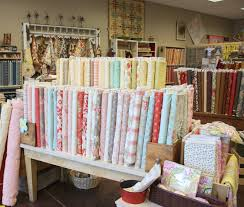 How to shop at a fabric store & An independently owned store will also carry higher-quality fabric options  ... Adamdwight.com