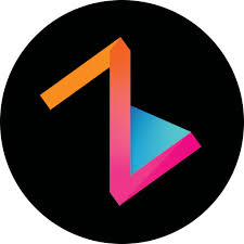 Roland Zenbeats - Music Creation App 2.0.6 Download Android APK | Aptoide