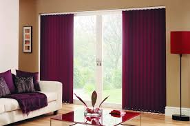Modern Style Curtains Living Room Purple Living Room Curtains Zampco