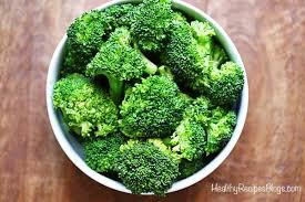 steamed broccoli. Unique Steamed Steamed Broccoli Inside E