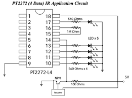 fan remote receiver fan wiring diagram, schematic diagram and Mr77a Wiring Diagram wireless remote control switch circuit a besides yamaha 703 remote control wiring diagram yamaha wiring diagrams mr77a receiver wiring diagram