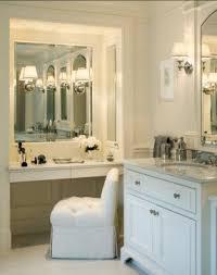bathroom chairs. bathroom vanity. vanity design chairs 2