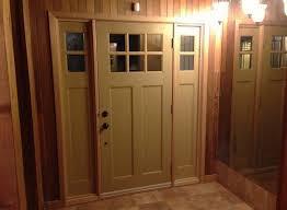 pella front doorsPella Front Doors Wood  Interior Home Decor