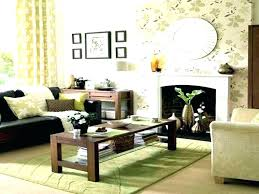 how to pick area rug size area rugs for living room size choosing rug size for