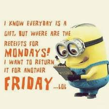 Friday Quotes Awesome 48 Funny And Happy Friday Quotes With Images