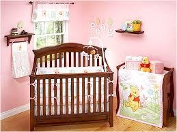 stunning winnie the pooh crib bedding 49 classic set furniture