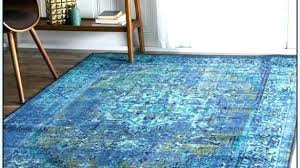 light blue area rug solid colored area rugs solid blue area rug s solid light blue light blue area rug