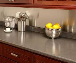 Buyers Guide to Laminate Countertops