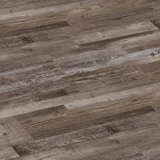 king of floors has the largest selection of in stock vinyl in western canada no beats king of floors