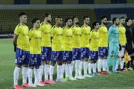 رئيس النادي الإسماعيلي يطالب بإلغاء الدوري المصري الممتاز لكرة القدم