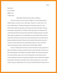 inductive essay example argument analysis essays custom essay  sample visual analysis essay azzurra castle inductive essay example