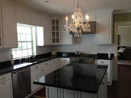 Kitchen Remodeling Miami Fl Affordable Kitchen Renovations Best Kitchen Renovations Miami