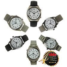 vintage talking watches rnib rnib talking atomic watch ladies