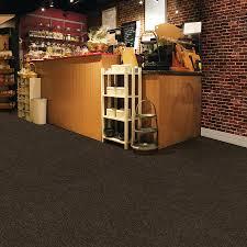 carpet tiles home. Modern-Home-Bar-Brick-Wall-And-Adhesive-Backed-Carpet-Tiles Carpet Tiles Home N
