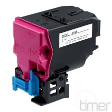 <b>Тонер</b>-<b>картридж Konica Minolta TNP-48M</b> Magenta (пурпурный ...