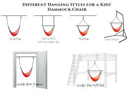 how to install a hanging hammock chair indoors here we have a hundreds of collection and indoor pool picture indoor skydiving indoor playground