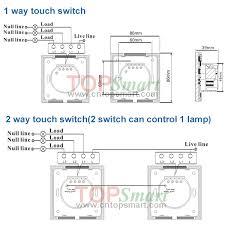 2 way lighting circuit wiring diagram 2 image 2 way lighting wiring diagram wiring diagram and schematic design on 2 way lighting circuit wiring