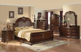 ashley furniture king bedroom sets. Photo 1 Of 7 Remodelling Your Livingroom Decoration With Awesome Trend Ashley Furniture King Bedroom Set And Become Perfect Sets O