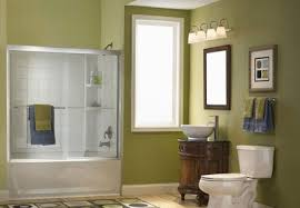 Bathroom Ideas Color U2013 A Warm Color Palette Typically Is What Color Should I Paint My Bathroom