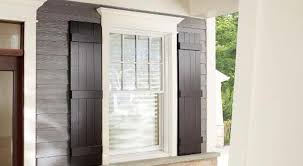 office french doors 5 exterior sliding garage. Exterior Shutters Office French Doors 5 Sliding Garage