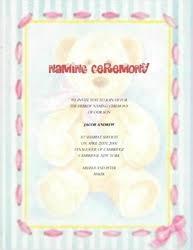 Naming Ceremony Format Magdalene Project Org