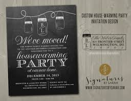 office warming party ideas. Beautiful Of Office Warming Party Invitation Housewarming And Birthday Invitations Alanarasbach Com Ideas F